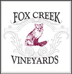 Fox Creek Vineyards